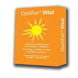 OptiFer Vital
