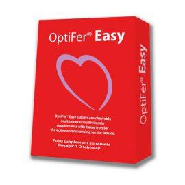 OptiFer Easy